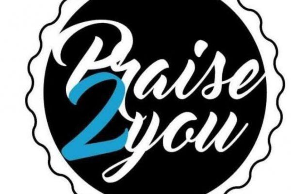 praise2u