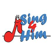 sing4him